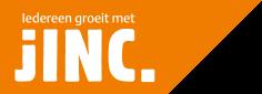 logo-JINC