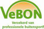 VeBON, Vereniging Buitensport Ondernemers
