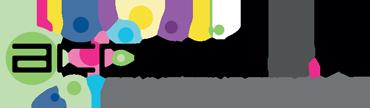 logo Acces2.it online oplossingen