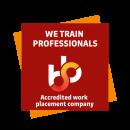 logo erkend SBB leerbedrijf