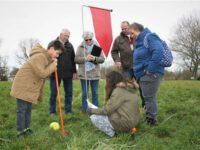 Elk weekend: Boeren Midgetgolf