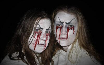Halloween-spookwandeling-almere