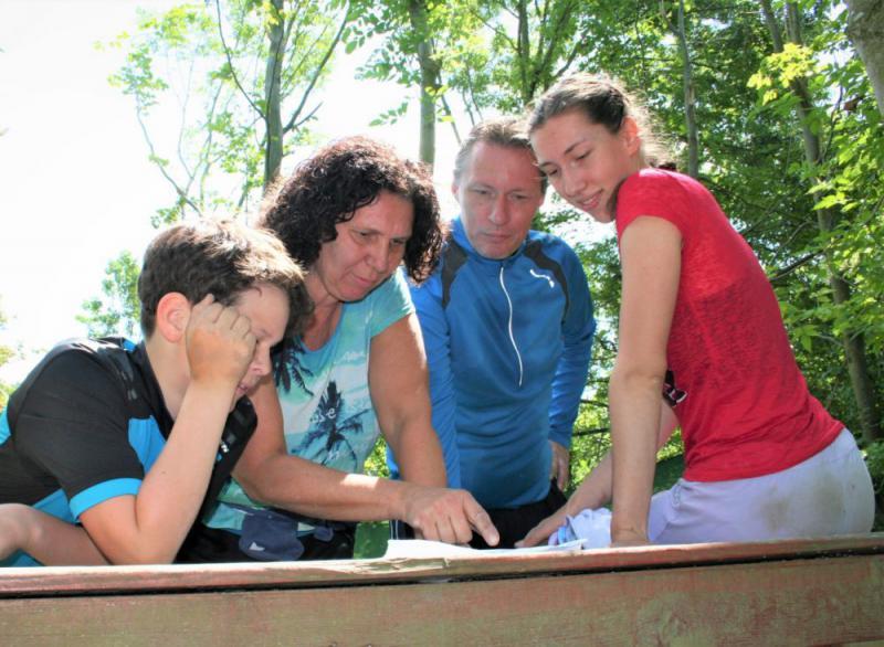 gezin-dagje-uit-actief-sportief-natuur.jpg
