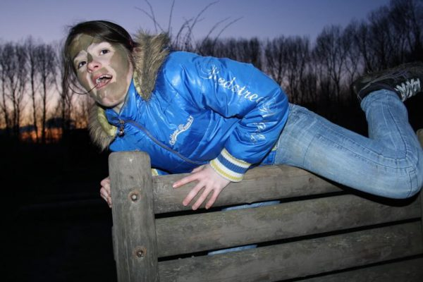 Avond-Survival-Kinderfeestje-Almere-noresize