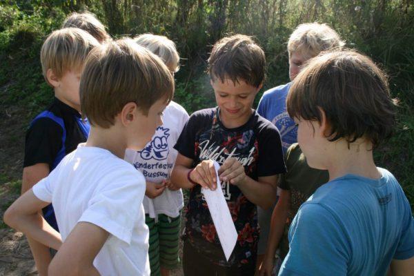 Expeditie-Robinson-Jeugd-kinderen-noresize