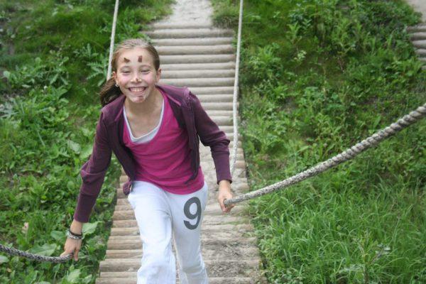 Kinderfeestje-voorjaar-buiten-actief-Almere-noresize