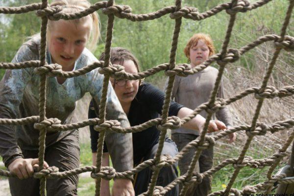 Schoolreisje-schoolkamp-almere-noresize