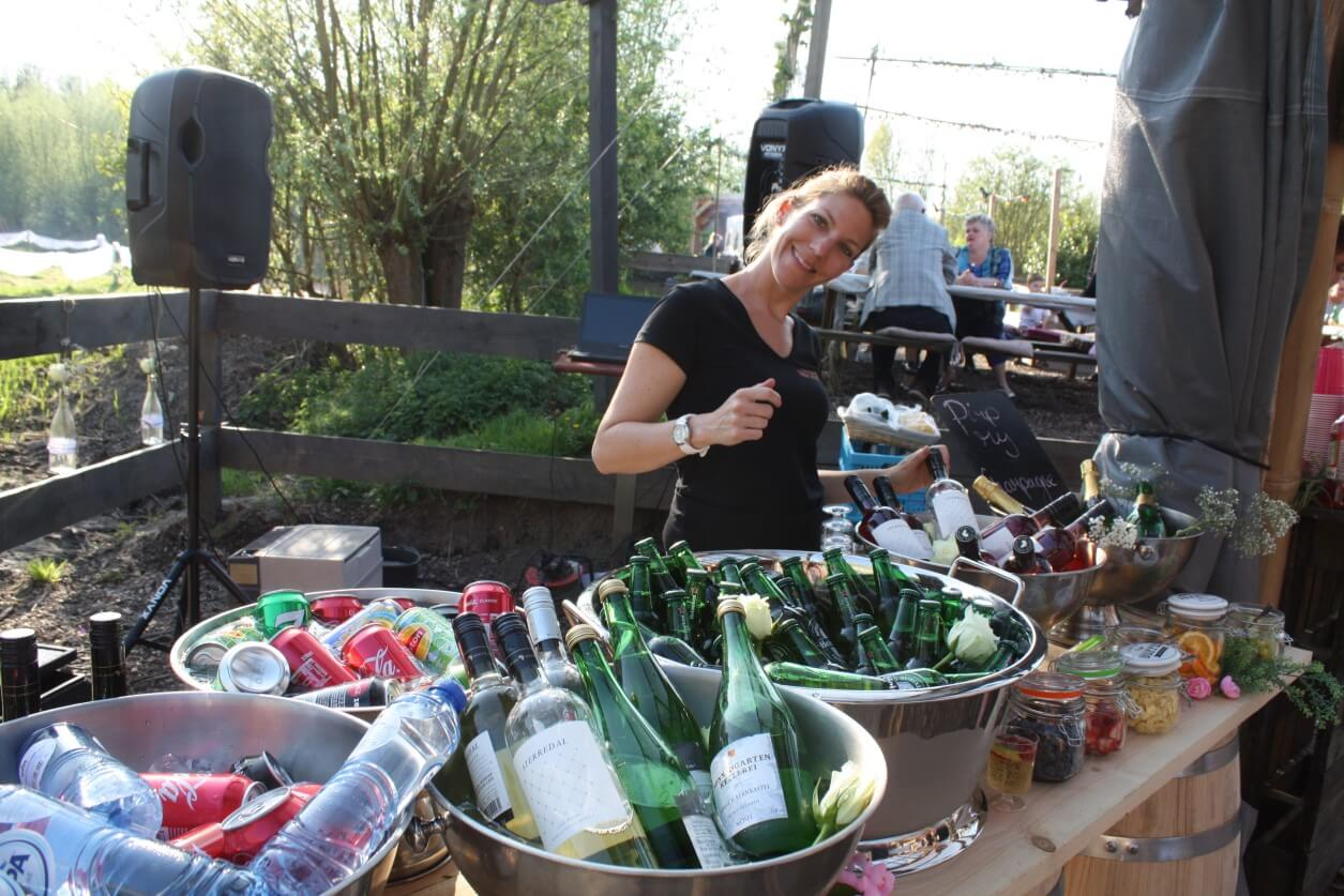 bar-met-drankjes-Almere-noresize