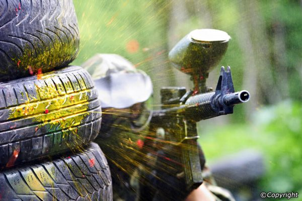 paintball-vrijgezellenfeest-Almere-noresize