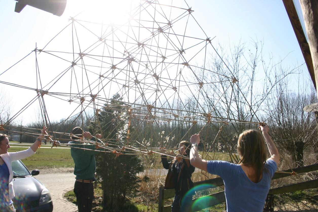 samenwerken-bamboe-team-noresize
