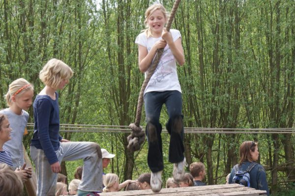 schoolreisje-schoolkamp-Almere-Flevoland-noresize