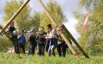 teambuilding-scholen-Flevoland-noresize