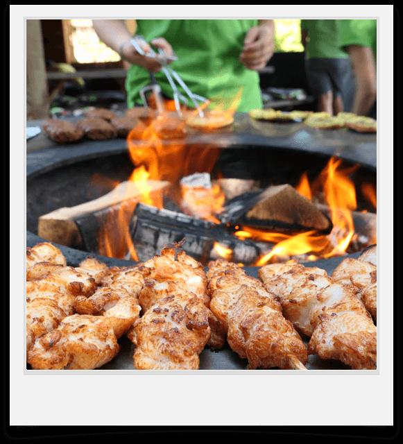 vrijgezellenfeest-barbecue