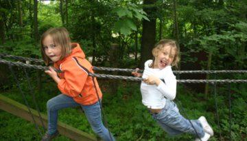 Kinderfeestje-buiten-5-tot-8-jaar