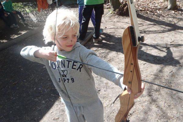 boogschieten-kinderfeestje-5-7-jaar.jpg