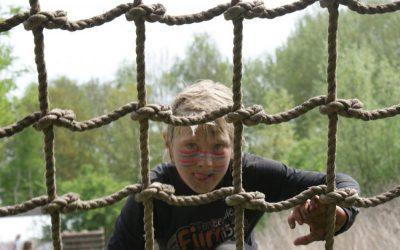 klimmen-jongen-kinderfeestje-Flevoland.jpg