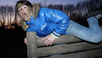 meisje-avond-partijtje-actief-Almere.jpg