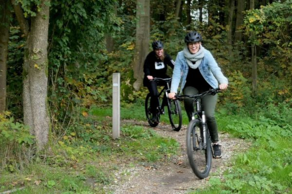 Mountainbike-clinic-MTB-Almere