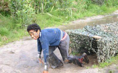 Kinderfeestje-survival-herfst