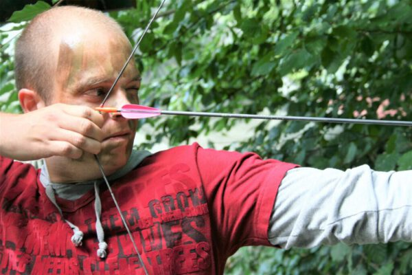 Workshop-boogschieten-najaar
