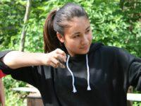Workshop Boogschieten