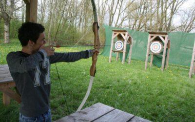wedstrijd-boogschieten-Almere.jpg