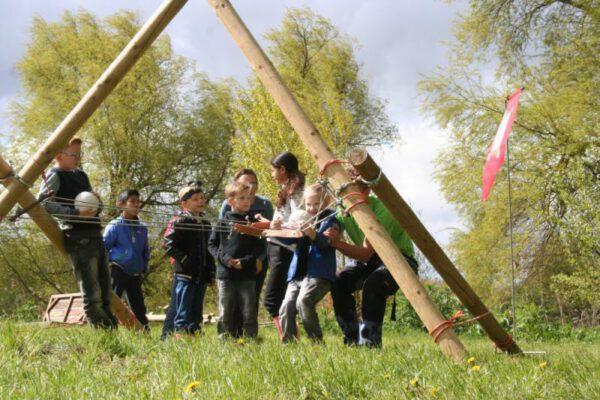 sportief-schoolreisje-Flevoland.jpg