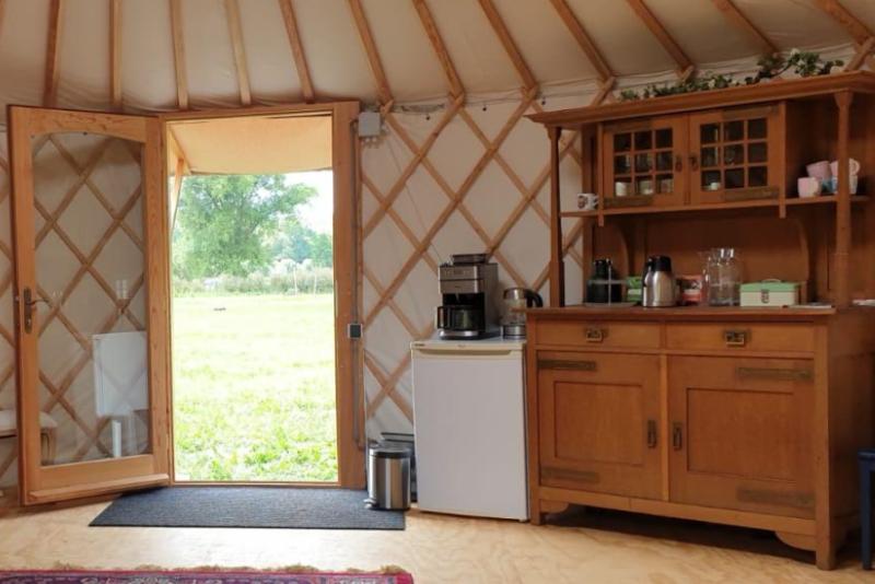 Yurt-feestruimte-Almere