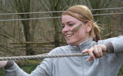 vrouw-vrijgezellenfeestje-vrijgezellenuitje-Almere.jpg