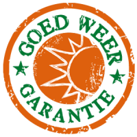 GOED-WEER-GARANTIE_2019_RGB_transparant