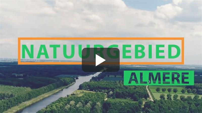 Introductiedag-actief-video