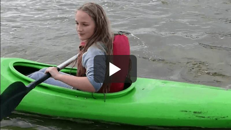 kano-kinderfeestje-water-video