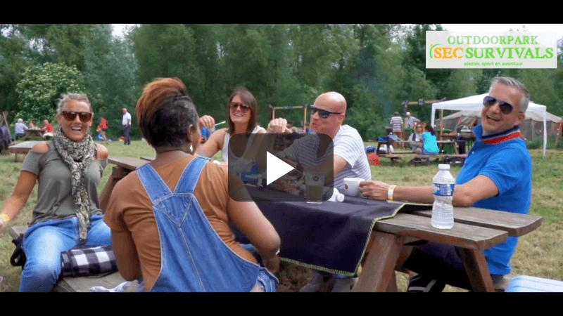 pinksteren-gezinsuitje-video