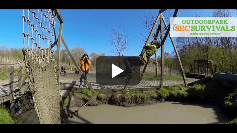 survival-kinderfeestje-video