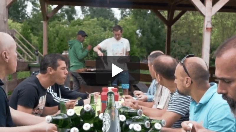 vrijgezellenfeest-barbecue-actief