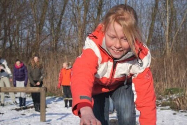 Winter-activiteiten-buiten-kinderen